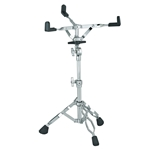DIXON PSS9270EX EXT HEIGHT SNARE STAND, DBL BRACED