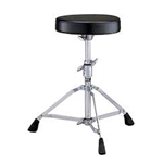 Yamaha DS-550 Single-Braced Drum Throne