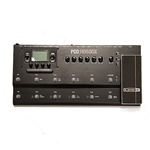 Line6 PODHD500X Multi-Effects Processor