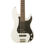 Squier Affininty Series Precision Bass