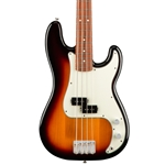 Player Series P Bass PF 3TS