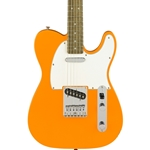 Squier Affinity Telecaster CO