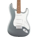 Squier Affinity Series Stratocaster SLS