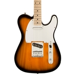 SQUIER 0310202503 Affinity Series Telecaster MN 2TS