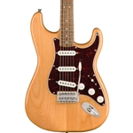 Squier Classic Vibe 70s Stratocaster LRL NAT