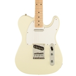 Squier Classic Vibe 50sTelecaster MN WBL