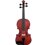Sherl and Roth Student Violin 1/2 Size