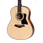 TAYLOR 317E Grand Pacific with Electronics 300 Series