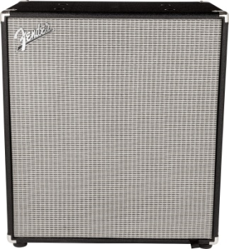 FENDER 2270900000 RUMBLE 410 BASS CABINET