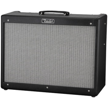 FENDER 2230200000 Hot Rod Deluxe III Guitar Amp, LIMITED QUANTITY SAVE $150