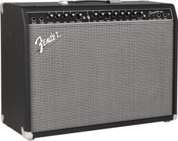 FENDER 2330400000 CHAMPION 100 GUITAR AMP