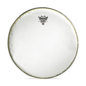 Remo Falam Marching Drum Head - 14""