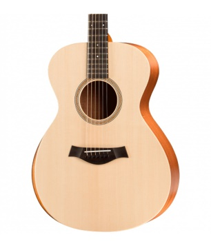 TAYLOR A12E Academy Series, Gr Concert w/Pickup Natural