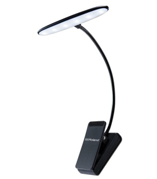 Roland LCL-25C Music Stand Light