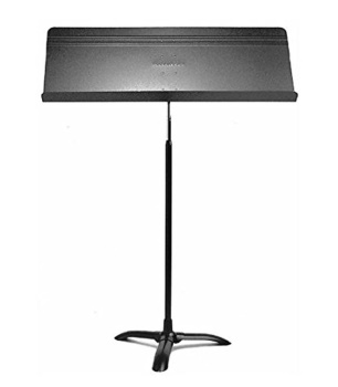 Manhasset Fourscore Specialty Music Stand