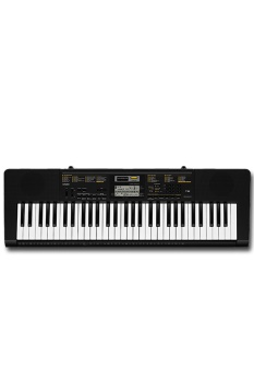 Casio CTK-2550 Electronic Keyboard