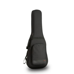 Access AB1EG1 Stage One Electric Guitar Gig Bag