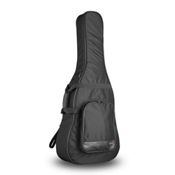Access Stage One Dreadnaught Acoustic Guitar Gig Bag