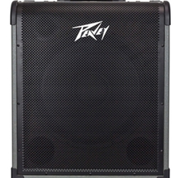 Peavey Max 250 250W Bass Combo Amplifier
