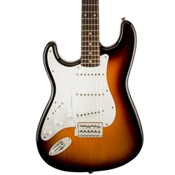 Squier Affinity Stratocaster LH